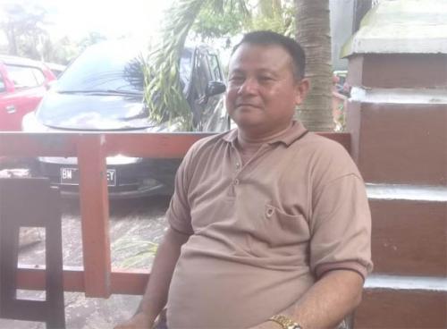 Ninik Mamak di Kampar Terkejut Pemberitaan Dirinya Tentang Dugaan Penyelewengan Dana PKH Tanpa Dikonfirmasi Oknum Wartawan