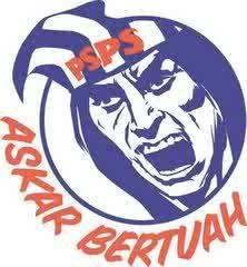 Persebaya Mundur, PSPS Dapat Kehormatan Ambil Bagian di Piala Gubernur Sumsel