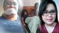 Wanita Cantik Ini Diamankan Polisi karena Pura-pura Diculik untuk Tutupi Kehamilan Palsunya, Begini Ketahuannya