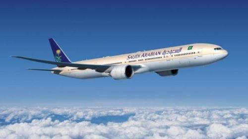 Setelah Pesawat Lepas Landas, Sang Ibu Baru Menyadari Bayinya Tertinggal di Bandara
