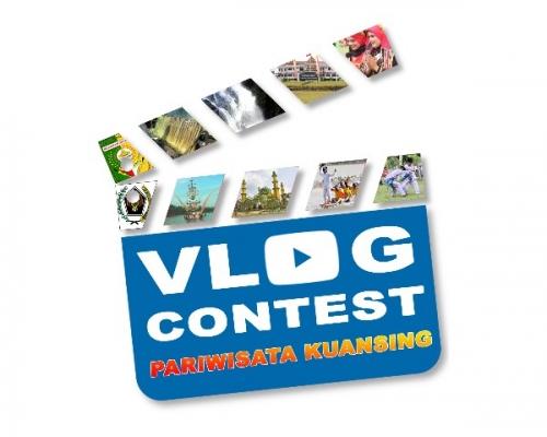 PWI Kuansing Gelar Vlog Contest Pariwisata Berhadiah Rp15 Juta