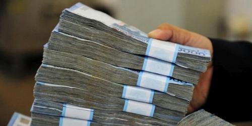 Gara-gara Candaan Saat Piket, 3 Polisi di Sumbar Rampok Nasabah Bank