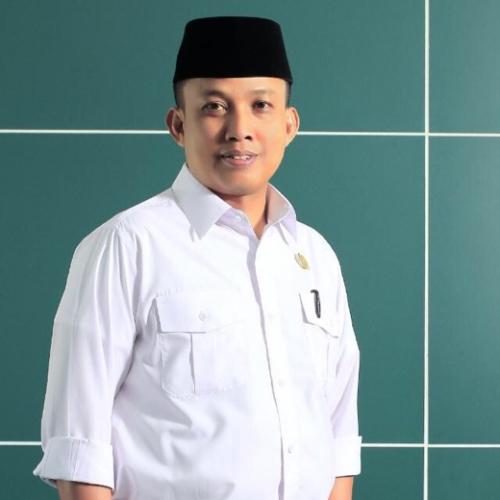 Dani M Nursalam Ajak Seluruh Kader PKB di Inhil Menangkan LE-Hardiyanto dan Ramli-Ali Azhar