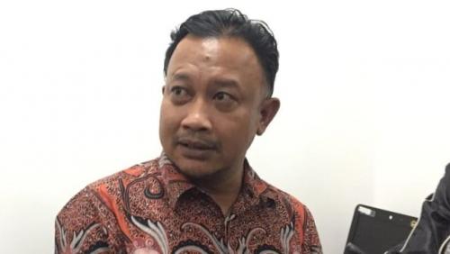 Konpers Kasus 22 Mei di Kemenkopolhukam, Komnas HAM: Framingnya Politik, Bukan Penegakan Hukum
