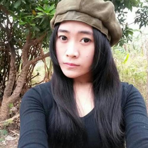 Tak Disangka, Pelawak Boneng Punya Putri Secantik Artis Korea