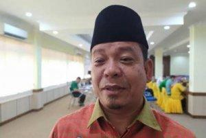 Kemungkinan Koalisi PDIP - PPP di Riau, PDIP : Masih Dinamis, Semua Kemungkinan Bisa Terjadi