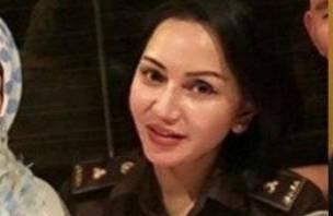 Jaksa Pinangki Diduga Terima Suap dari Djoko Tjandra Rp7 Miliar