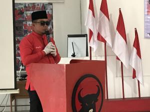6 Paslon Pilkada di Riau yang Diusung PDIP Punya Latarbelakang Religius