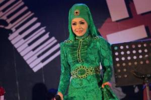 Antara Kasmarni-Bagus dan Kade-Iyeth, PKB Riau: Setiap Partai Pasti Mengutamakan Kader