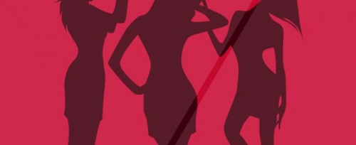 PNS Diciduk di Tempat Pijat Esek-esek, Polisi Sita Kondom Bekas Sebagai Barang Bukti