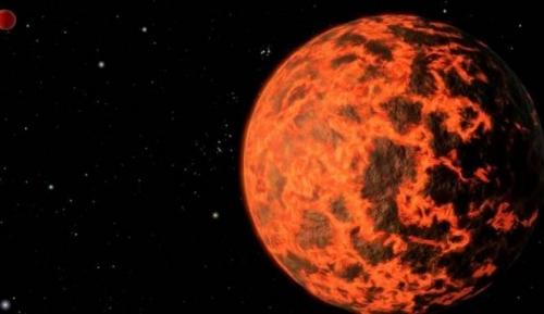 Fenomena Langka, Planet Venus dan Jupiter Bisa Dilihat dengan Mata Telanjang Besok Pagi