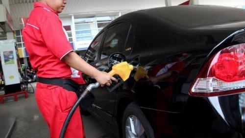 4 Hal Ini Sebabkan Mobil Boros Konsumsi BBM