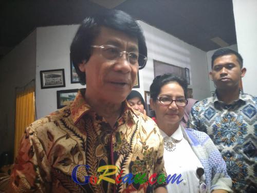 Sesalkan Tindakan Guru pada Kasus Bullying di SMPN 38 Pekanbaru, Ini Kata Kak Seto