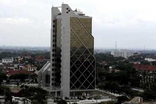 DPRD Riau Dukung Wacana Peralihan Bank Riau Kepri Menjadi Syariah