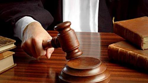 Tiga Guru Pemerkosa 3 Siswi SMP dalam Laboratorium Divonis 10 dan 9 Tahun Penjara