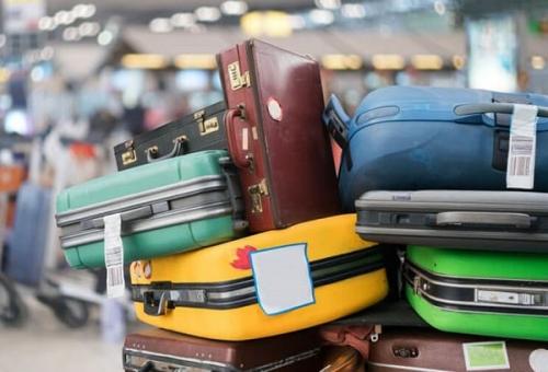 Sejak Ada Biaya Bagasi Pesawat, Travel Dumai - Pekanbaru Raih Keuntungan