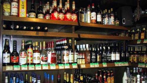 DPRD Minta Karaoke Keluarga yang Jual Minuman Beralkohol Ditertibkan
