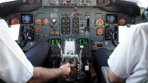 Pilotnya Sering Mabuk, 5 Maskapai Ini Dikeluarkan dari Daftar Penerbangan Teraman
