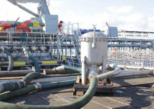 Pemerintah Singapura Siap Fasilitasi Pemprov Riau Presentasi Investasi kepada Pengusahanya