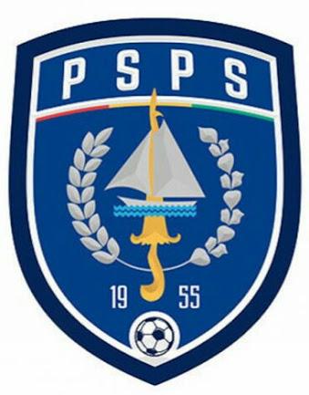 Hadapi Liga II 2020, PSPS Riau Kontrak Separuh Pemain Baru