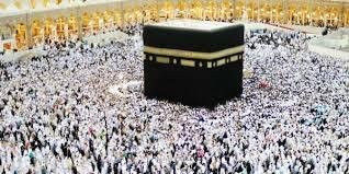 Ongkos Haji Tahun 2018 Rp35.235.290, Ini Rinciannya