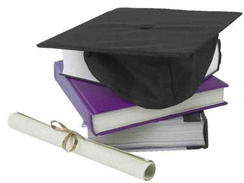 Miris, 50 Persen Pelajar di Rohil Tak Bisa Kuliah Setiap Tahunnya