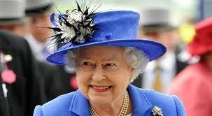 Beginilah Uniknya Perayaan Ultah ke-90 Ratu Elizabeth II