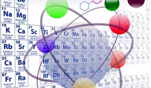 Ilmuwan Jepang Temukan Elemen Atom Baru Yang Tidak Ada di Alam, Adanya Dimana?