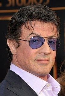 Inilah Alasan Kenapa Aktor Pemeran Film Rambo Sylvester Stallone Digugat US$ 7 Juta