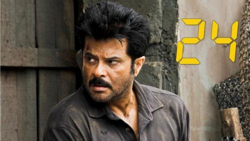 Aktor Veteran India Peraih Piala Orcar 2008 Ini Kini Punya Pekerjaan Baru