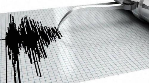 Dua Gempa 5,9 dan 5,6 SR Guncang Mentawai Rabu Pagi