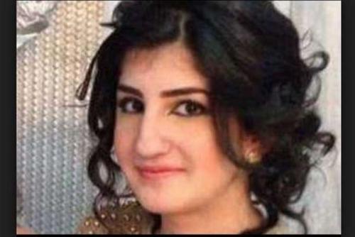 Putri Bungsu Raja Arab Saudi Akan Diadili di Prancis, Ini Kejahatannya