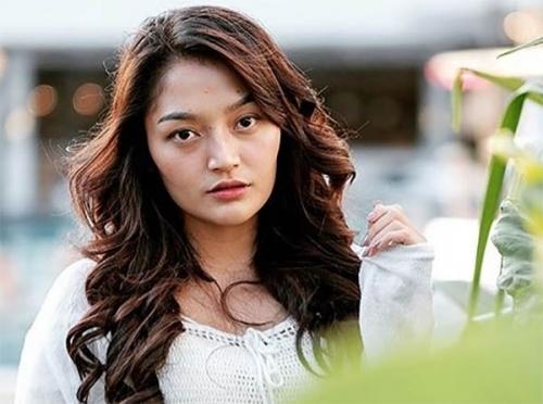 Puncak HUT, Siti Badriah Siap Goyang Bengkalis
