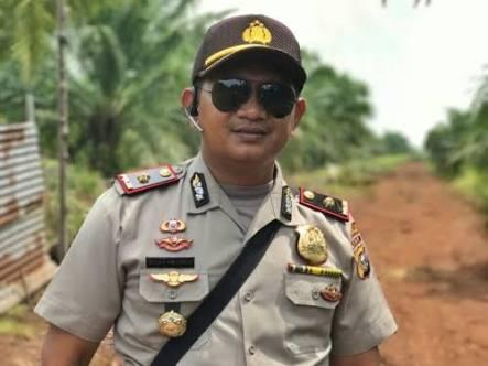 Preman di Duri yang Hobi Menganiaya Orang, Pasrah Diciduk Polisi