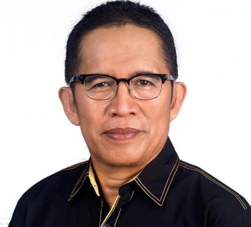 Produksi Kelapa Inhil Capai 10 Juta Perhari, UMKM Harus Dilibatkan, Jangan Hanya 5 Perusahaan Besar