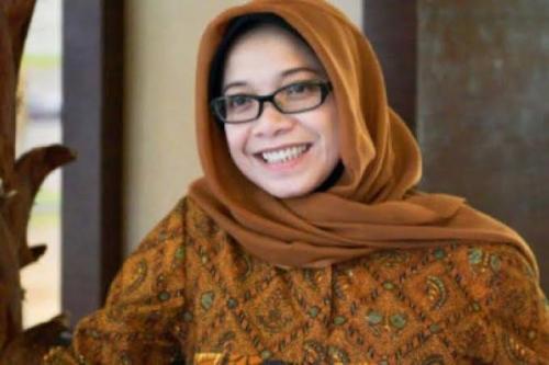 Penangkapan Anggota DPR Eni Saragih Diduga Terkait Proyek di Riau