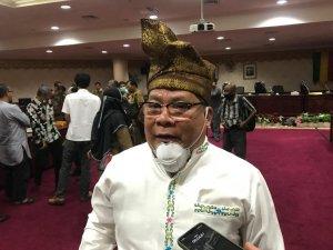 Dinilai Lecehkan Bangsa Indonesia, DPRD Riau Ancam Panggil Paksa PT Duta Palma