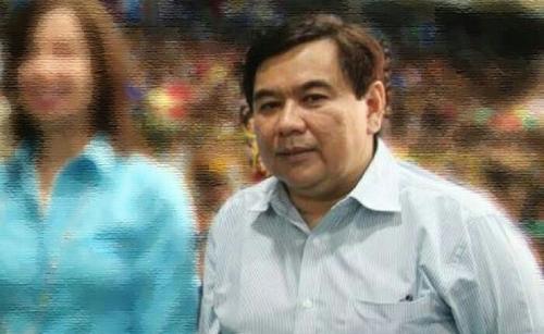 Walikota di Filipina Ingin Musnahkan Umat Islam
