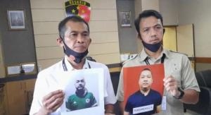 Berharap Anak Masuk Akpol, Anggota Polisi Tertipu Rp1,35 Miliar, Pelakunya Tersangka Korupsi Rp5,9 Miliar