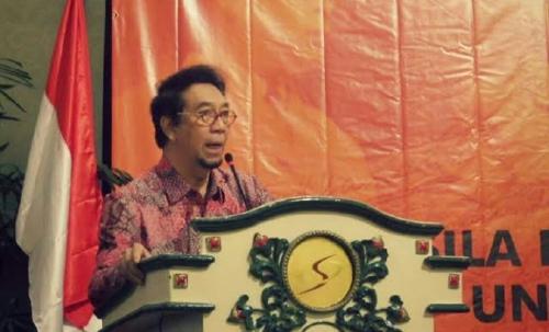 Indonesia Sudah Rusak, Pemerintah Datangkan Buruh Buta Huruf dari China, WNI Malah Jadi TKW ke LN dengan Risiko Disiksa Majikan