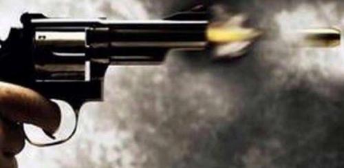 Seorang Pria di California Lepaskan Tembakan Membabi-buta, 5 Orang Tewas, Termasuk Istri Pelaku