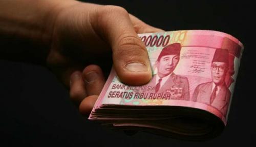 Pertumbuhan dan Migrasi Penduduk di Riau Semakin Tinggi, Masyarakat Diminta Waspada Investasi Ilegal