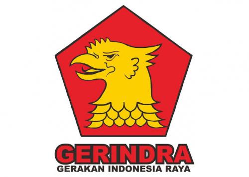 Gerindra Riau Utamakan Kader Internal yang Potensial untuk Maju Pilkada 2020