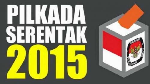 PPK Mandau Butuh Waktu 2 Hari Untuk Rekapitulasi Penghitungan Suara dari 512 TPS