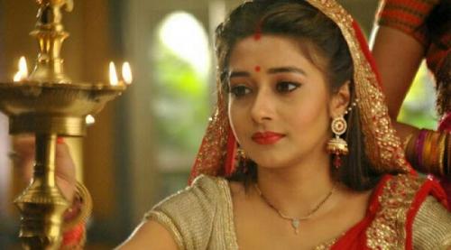 Bintang Serial Televisi Uttaran Jadi Korban Pelecehan Seksual, Begini Ceritanya