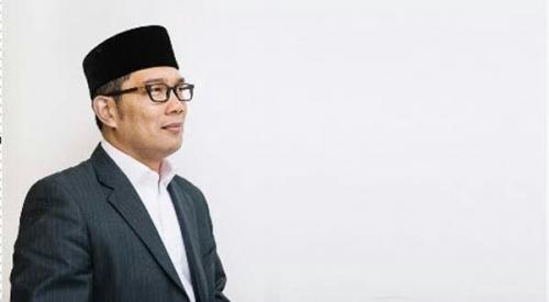 Cegah Salah Paham, Ridwan Kamil Imbau Pengusaha Tidak Minta Karyawan Muslim Pakai Atribut Sinterklas