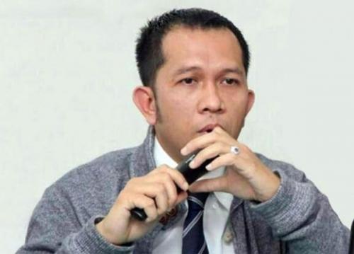 Anggota DPRD Bengkalis Bisa Input Sendiri Pokir, Begini Caranya