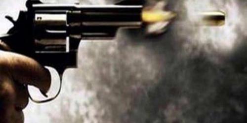 Anggota Brimob Tewas Ditembak Kelompok Bersenjata Usai Shalat Jumat