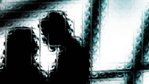 Saat Suami Pergi Pengajian, Istri Malah Masukkan Selingkuhan ke Rumah, Begini Ketahuannya