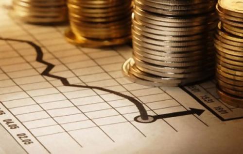 Di Tahun Politik, OJK Prediksi Pertumbuhan Ekonomi 5,3 Persen